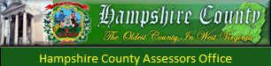 Hampshire County Assessor