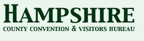 Hampshire County Convention Visitors Bureau