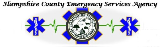 Hampshire County Emergency Services Agency
