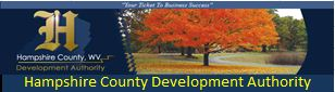 Hampshire County Development Authority