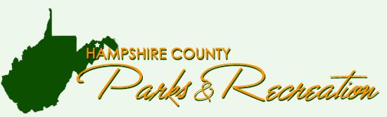 Hampshire County Parks