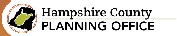 Hampshire County Planning Office
