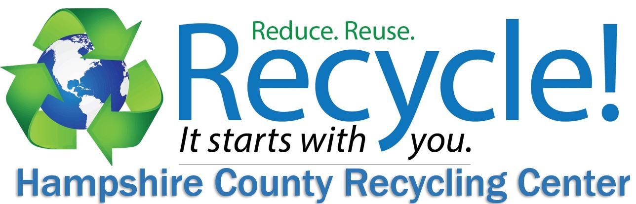 Hampshire County Recycling Center
