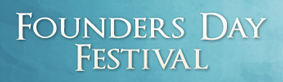 founders day festival