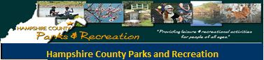 Hampshire County Parks and Recreation